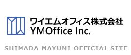 YMOffice – Shimada Mayumi